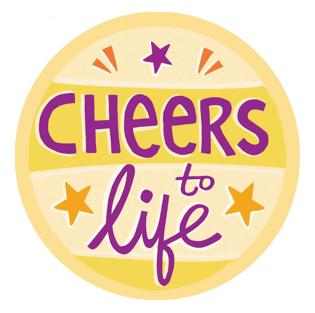 cheers-1992276_1280