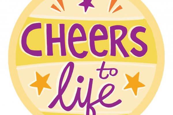 cheers-1992276_1280